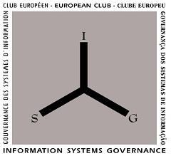 logo-ceGSI ISG