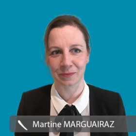 martine_title